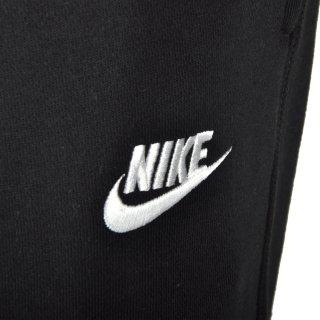 Штани Nike Aw77 Cuff Flc Pant - фото 3