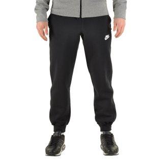 Штани Nike Aw77 Cuff Flc Pant - фото 4