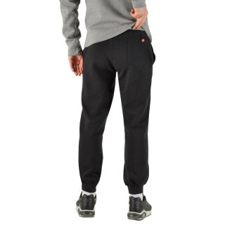 Штани Nike Aw77 Cuff Flc Pant - фото 6