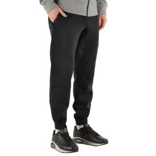 Штани Nike Aw77 Cuff Flc Pant - фото 7