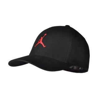 Кепка Nike Jordan Flex Fit - фото 1