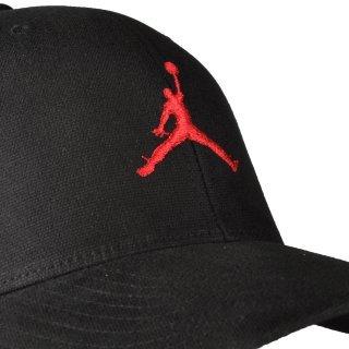 Кепка Nike Jordan Flex Fit - фото 3