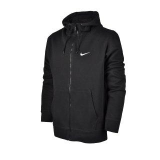 Кофта Nike Club Fz Hoody - фото 1
