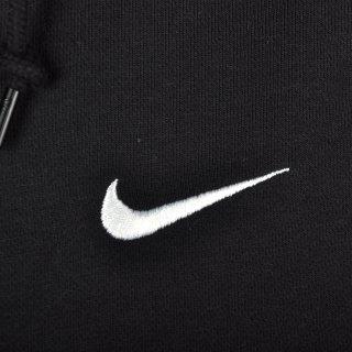Кофта Nike Club Fz Hoody - фото 3