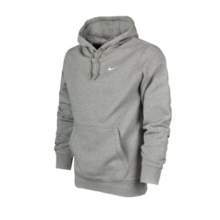 Кофта Nike Club Hoody-Swoosh - фото 1