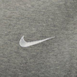 Кофта Nike Club Hoody-Swoosh - фото 3