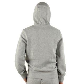 Кофта Nike Club Hoody-Swoosh - фото 5