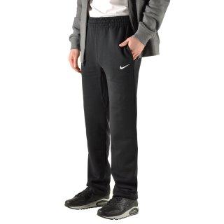 Штани Nike Club Oh Pant - фото 5