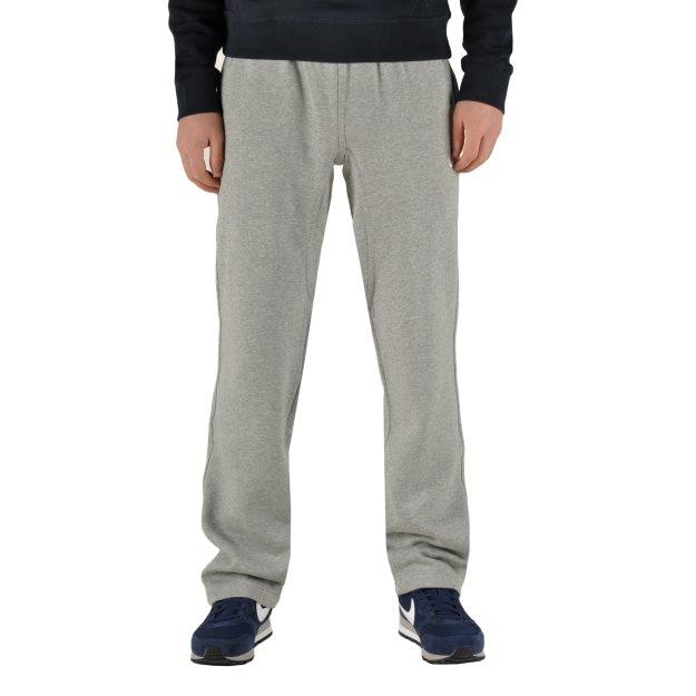 Спортивнi штани Nike Club Oh Pant - MEGASPORT