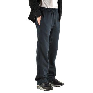 Штани Nike Club Oh Pant-Swoosh - фото 3