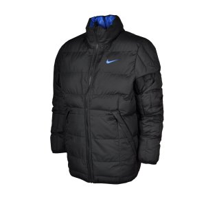 Куртка Nike Alliance Jacket-Flipit - фото 1