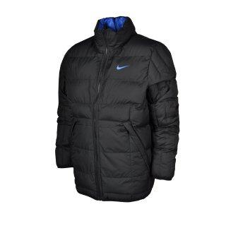 Куртка Nike Alliance Jacket-Flipit - фото 1