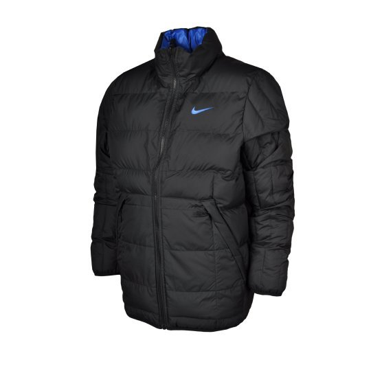 Куртка Nike Alliance Jacket-Flipit - фото