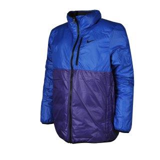 Куртка Nike Alliance Jacket-Flipit - фото 3