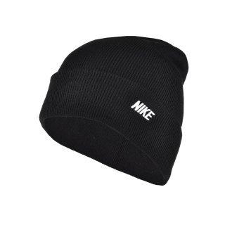 Шапка Nike Ya Knit Cap Yth Were - фото 1