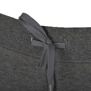 Костюм Nike Jersey Cuffed Tracksuit - фото 6