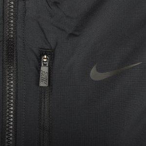 Куртка Nike Alliance Jkt-Fleece Line - фото 3
