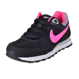 Кросівки Nike Nike Md Runner Gg - фото 1