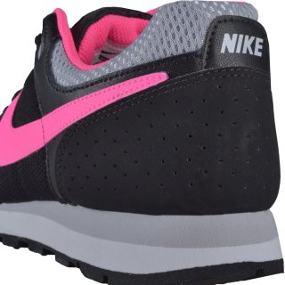 Кросівки Nike Nike Md Runner Gg - фото 4