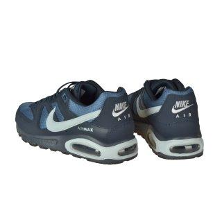 Кросівки Nike Air Max Command - фото 3