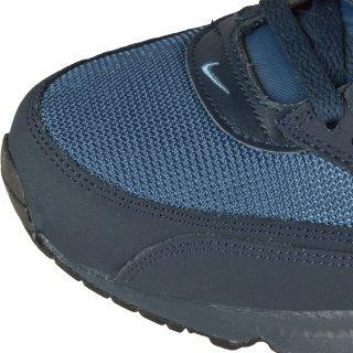 Кросівки Nike Air Max Command - фото 4