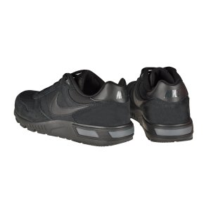 Кросівки Nike Nightgazer - фото 3
