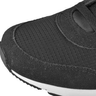 Кросівки Nike Nightgazer - фото 4