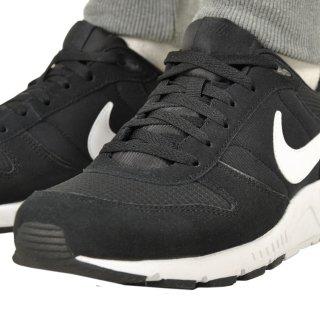 Кросівки Nike Nightgazer - фото 6