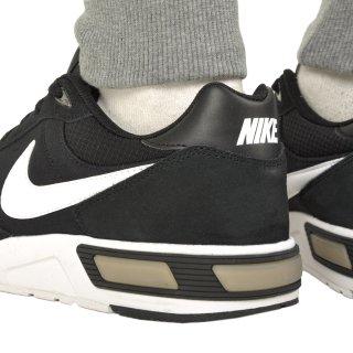 Кросівки Nike Nightgazer - фото 7