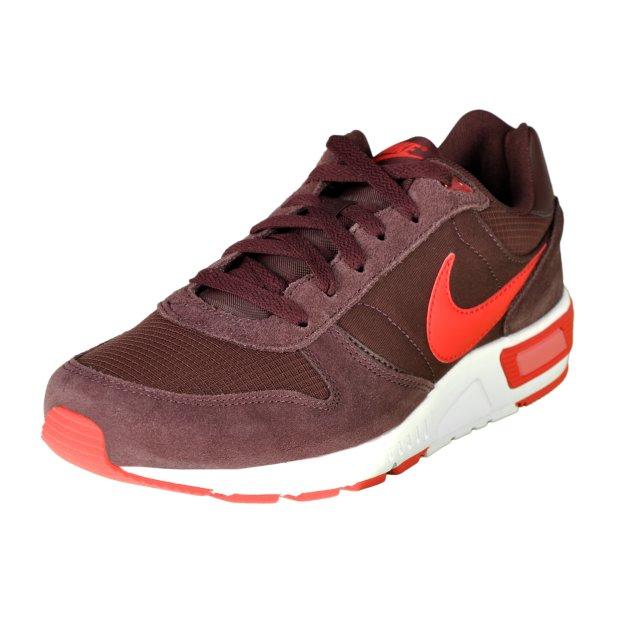 Кросівки Nike Nightgazer - фото