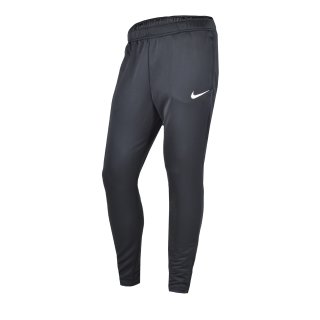 Штани Nike Academy Tech Pant - фото 1