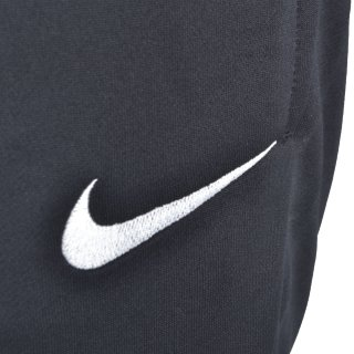 Штани Nike Academy Tech Pant - фото 3