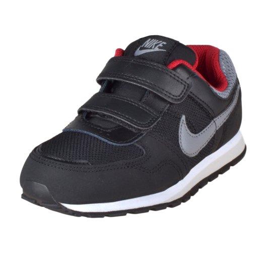 Кросівки Nike Md Runner Tdv - фото
