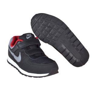 Кросівки Nike Md Runner Tdv - фото 2
