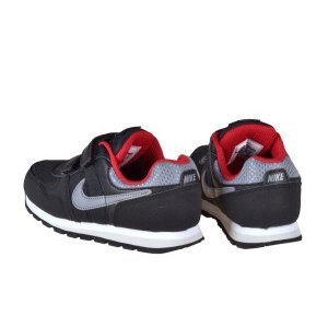 Кросівки Nike Md Runner Tdv - фото 3