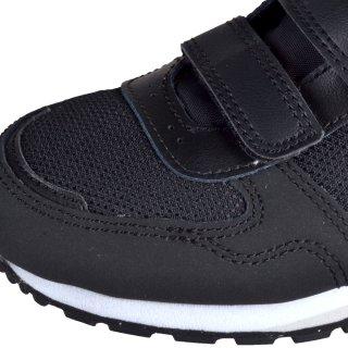 Кросівки Nike Md Runner Tdv - фото 4