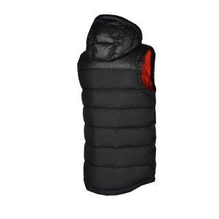 Куртка-жилет Nike Alliance 550 Vst-Hd - фото 2