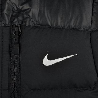 Куртка-жилет Nike Alliance 550 Vst-Hd - фото 3