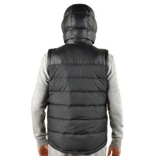 Куртка-жилет Nike Alliance 550 Vst-Hd - фото 6