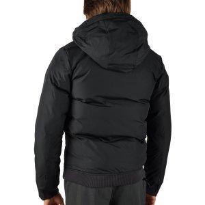 Куртка Nike Alliance Jkt-Hooded - фото 5