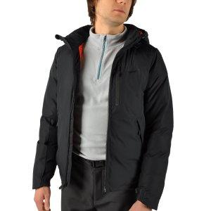 Куртка Nike Alliance Jkt-Hooded - фото 6