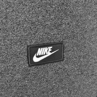 Штани Nike Aw77 Ft Cuff Pt-Shoebx - фото 3