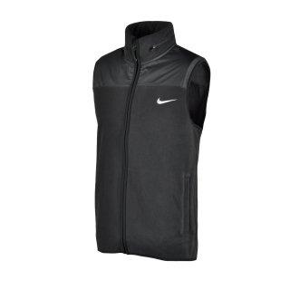 Куртка-жилет Nike Av15 Flc Vest-Winter - фото 1