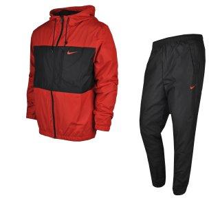 Костюм Nike Winger Track Suit - фото 1