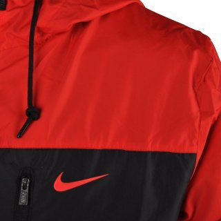 Костюм Nike Winger Track Suit - фото 6