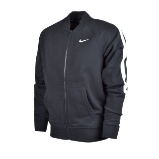 Костюм Nike Club Ft Track Suit Cuff - фото 2