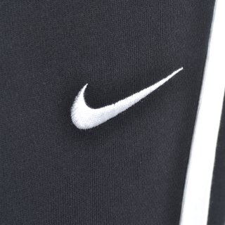 Костюм Nike Club Ft Track Suit Cuff - фото 6