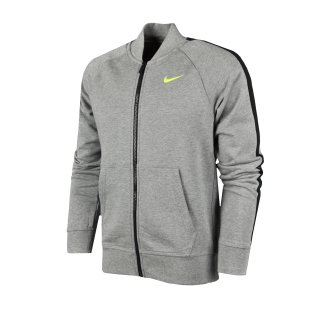 Костюм Nike Club Ft Track Suit Cuff - фото 2
