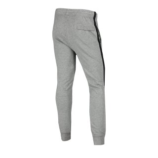 Костюм Nike Club Ft Track Suit Cuff - фото 5