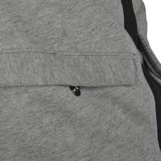 Костюм Nike Club Ft Track Suit Cuff - фото 6